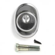 Броненакладка APECS Protector Pro-CR